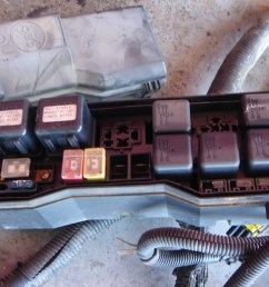 npr fuse box diagram detailed wiring diagram rh 8 9 ocotillo paysage com 2002 isuzu npr [ 1280 x 960 Pixel ]