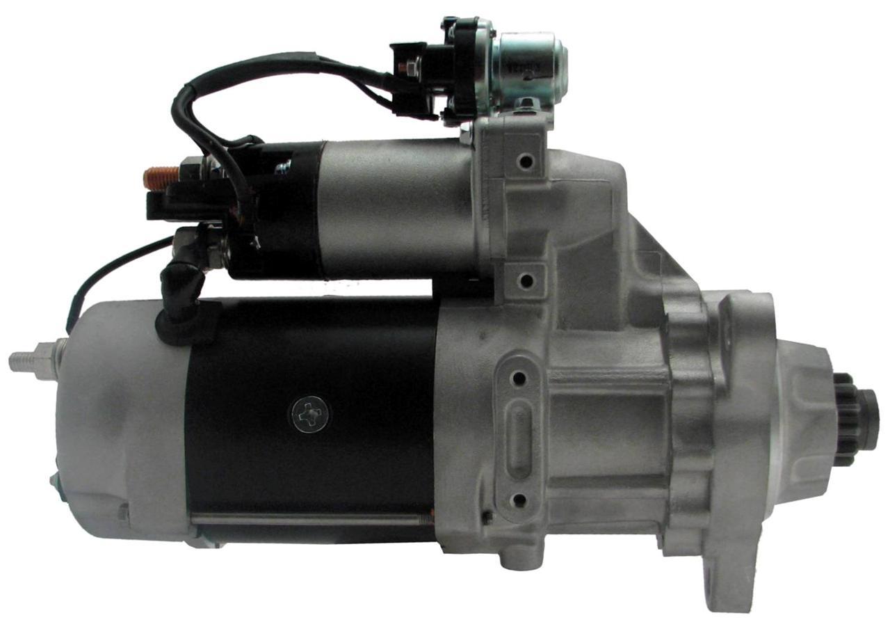 3406e jake brake wiring diagram harley davidson tachometer detroit series 60 ecm on cat