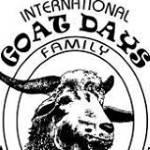 Goat Days International Festival 2020 in Millington