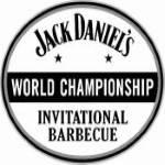 Jack Daniel's World Championship Invitational BBQ 2020 in