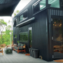 This Ultra Modern Tiny House Is The Sleekest We Ve Seen Yet