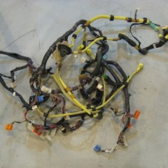 96 Nissan Maxima Radio Wiring Diagram Led Pir Flood Light Harness For 92 Sc400 Free Download • Oasis-dl.co