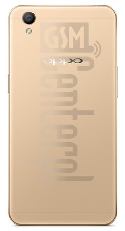 Driver Oppo A37 : driver, Download, Driver, Android, Suite, Resources