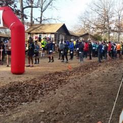 Rocking Chair Resort Mountain Home Arkansas Heavy Duty Tailgate Chairs Davids Trail Endurance Run January 16 2016