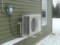 Cost To Replace a Heat Pump - Estimates, Prices ...