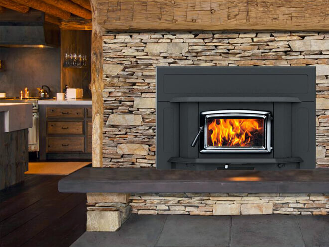 Cost To Repair a Wood Stove  Estimates Prices