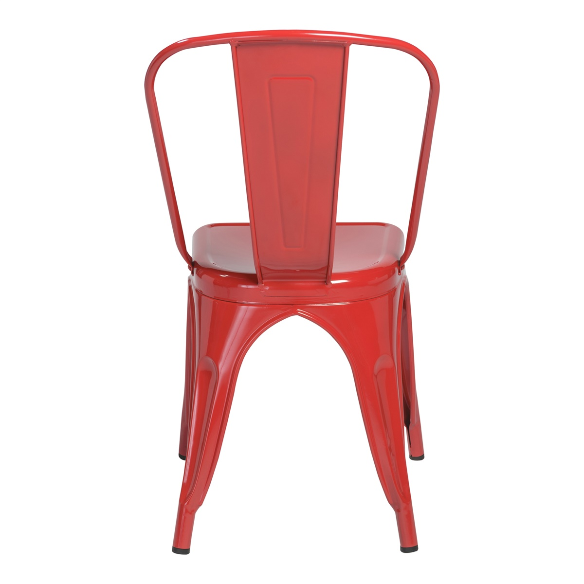 Stacking Dining Chairs Corsair Stacking Dining Chair