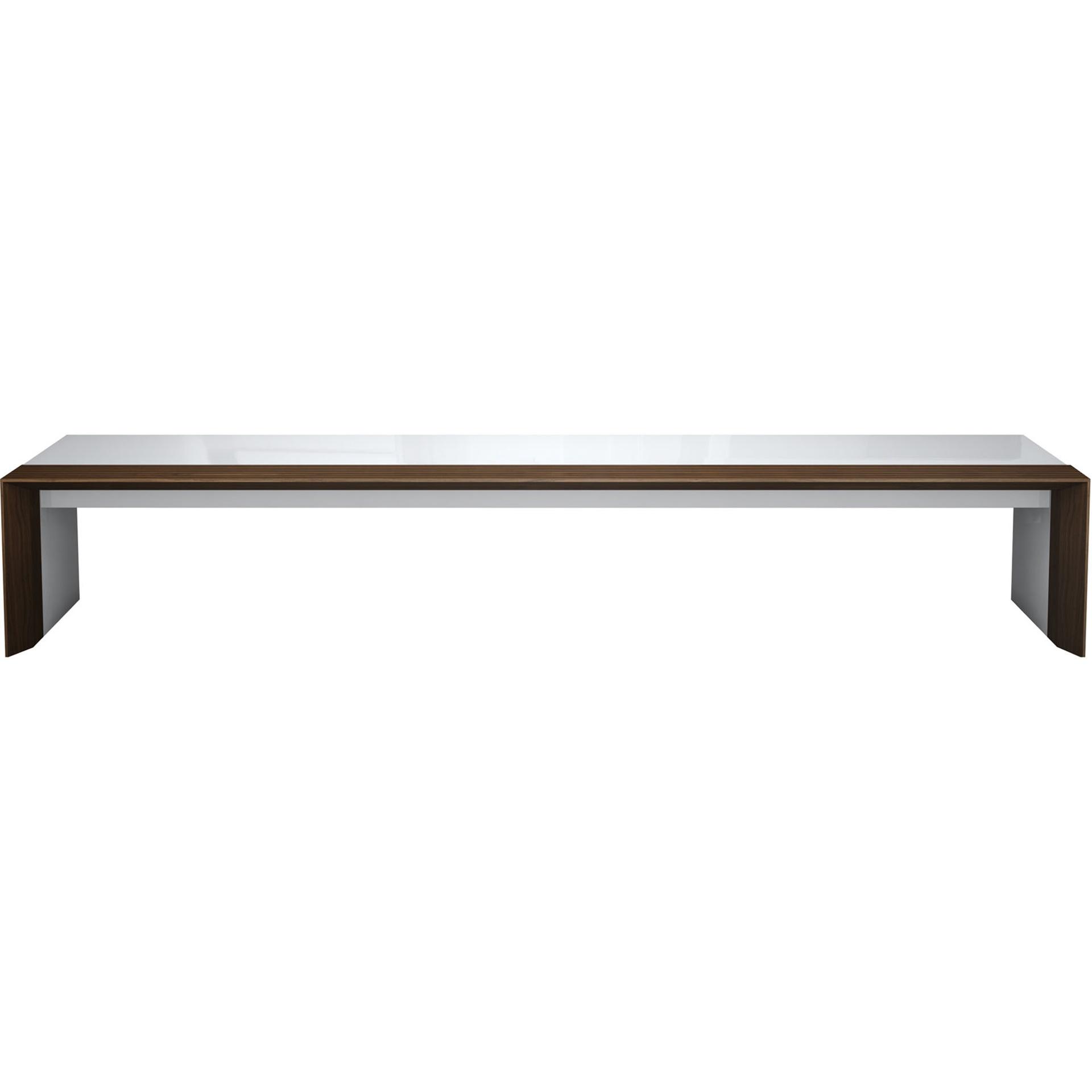 beckenham coffee table