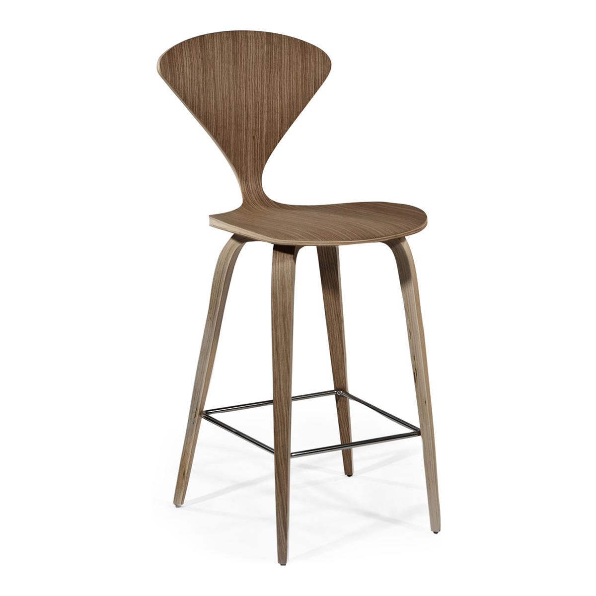 Counter Chair Norman Counter Stool