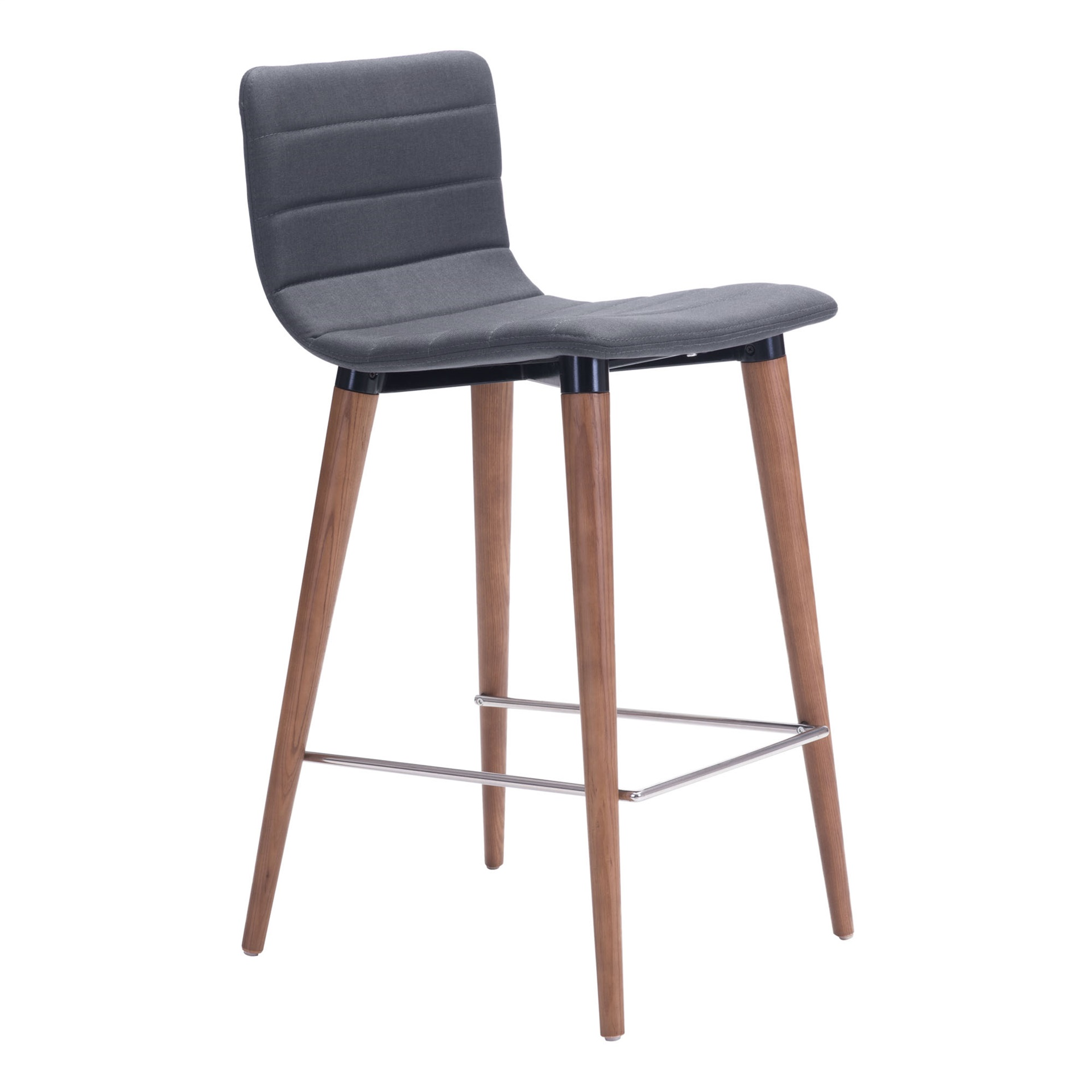 Counter Chair Jericho Counter Stool