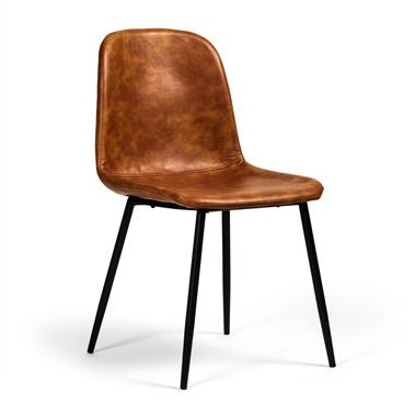 modern metal chairs teak shower chair dining halldis side