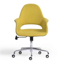 Yellow Office Chair Buy Chairs And Tables Wholesale Modern Organic