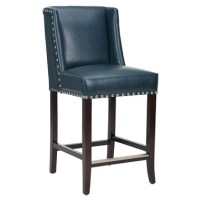 Malabar Dining Chair