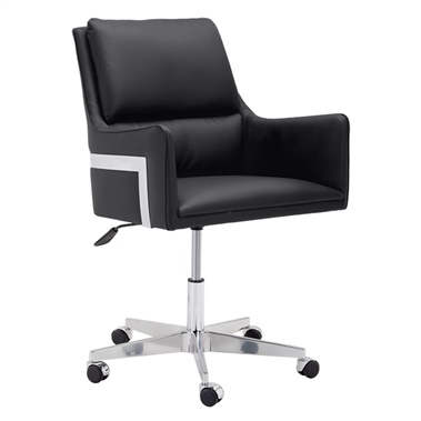 desk chair with wheels best company modern office chairs torres