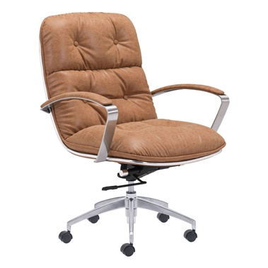 contemporary office chairs chair cover hire dorset modern avenue