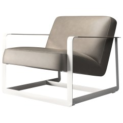 Grey Lounge Chair Pier One Dining Crosby