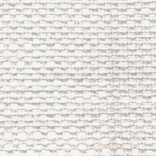 grey tweed sectional sofa good quality bed uk simena