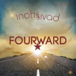 Inohs Sivad Fourward Cover Art