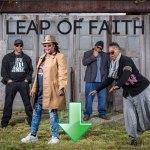 Overcome-Leap-of-Faith