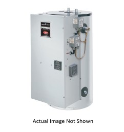 bradford white 120a 12 3 103j aa 120a kw bradford white electric water heater  [ 1800 x 1800 Pixel ]