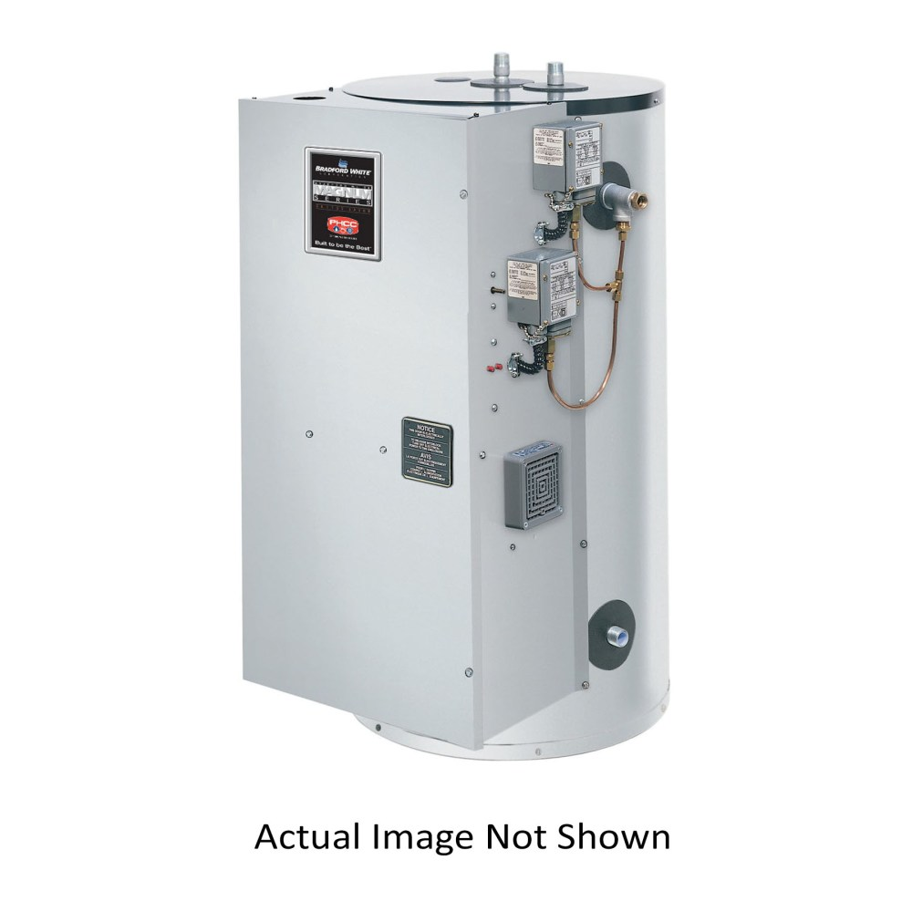 medium resolution of bradford white 120a 12 3 103j aa 120a kw bradford white electric water heater
