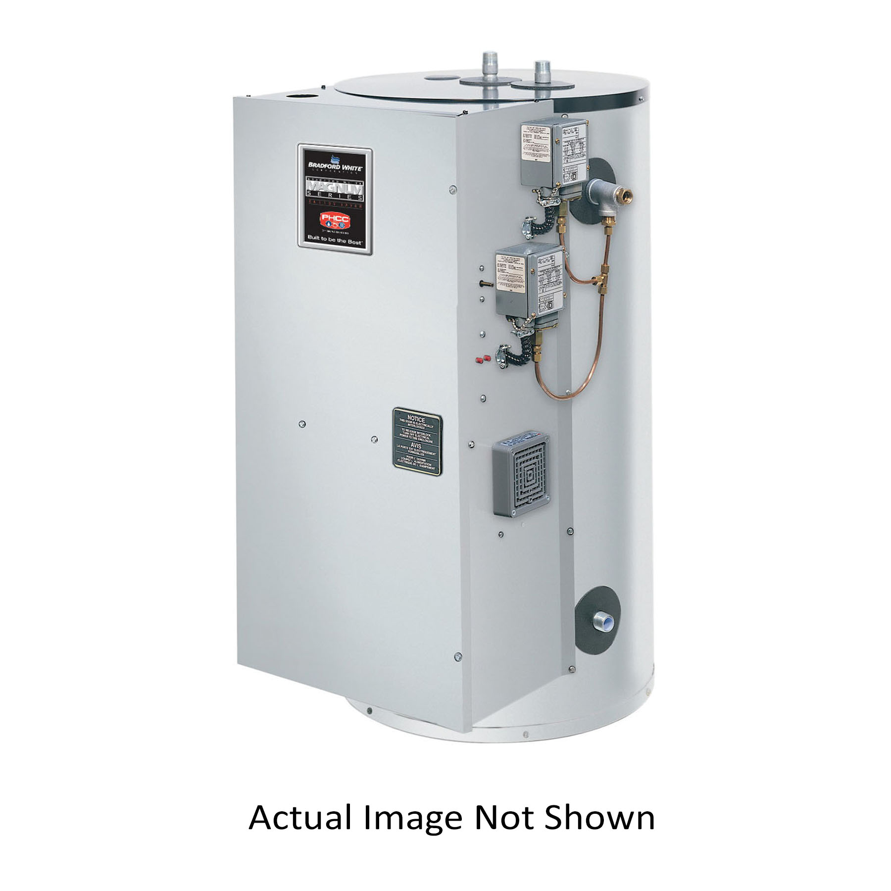 hight resolution of bradford white 120a 12 3 103j aa 120a kw bradford white electric water heater
