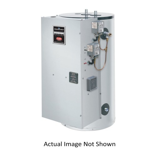 small resolution of bradford white 120a 12 3 103j aa 120a kw bradford white electric water heater