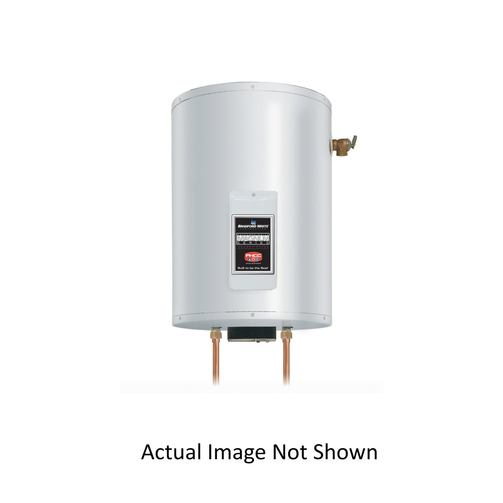 medium resolution of bradford white electriflex ld le120wv3 1ncz light duty wall hung electric water heater 19 gal tank 4500 w at 208 vac 6000 w at 240 vac 208 240 vac