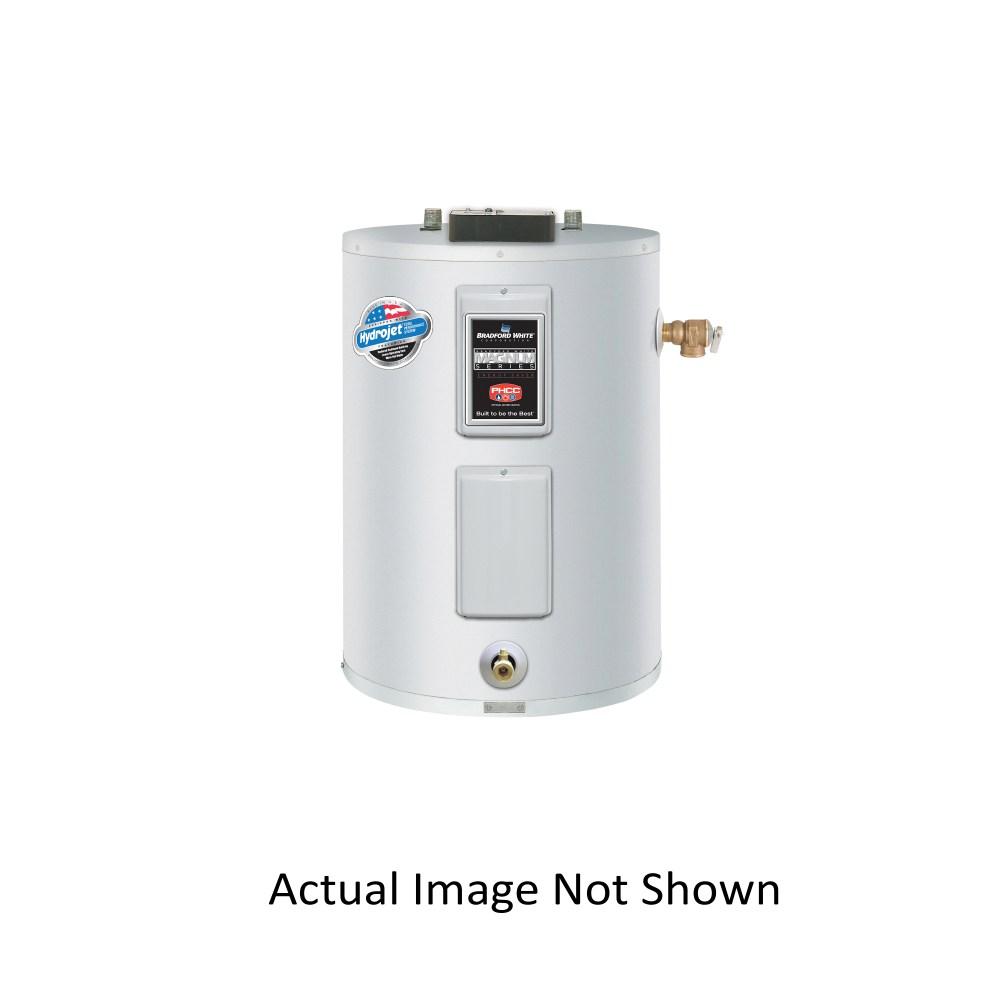 medium resolution of bradford white electriflex ld le150l3 3nctt light duty lowboy electric water heater 47 gal tank 3000 w at 208 vac 4000 w at 240 vac 208 240 vac 3 ph