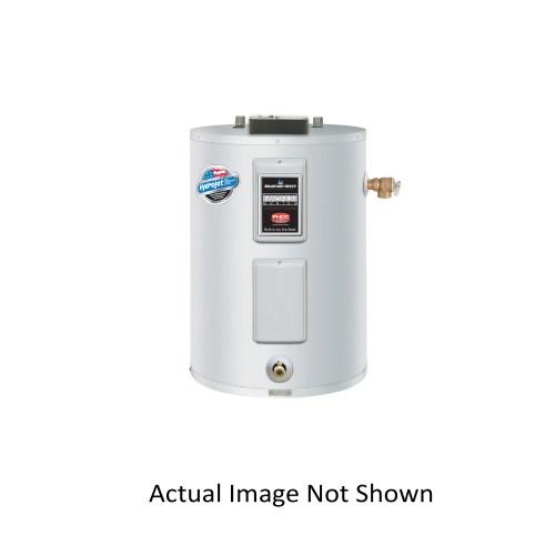 small resolution of bradford white electriflex ld le150l3 3nctt light duty lowboy electric water heater 47 gal tank 3000 w at 208 vac 4000 w at 240 vac 208 240 vac 3 ph
