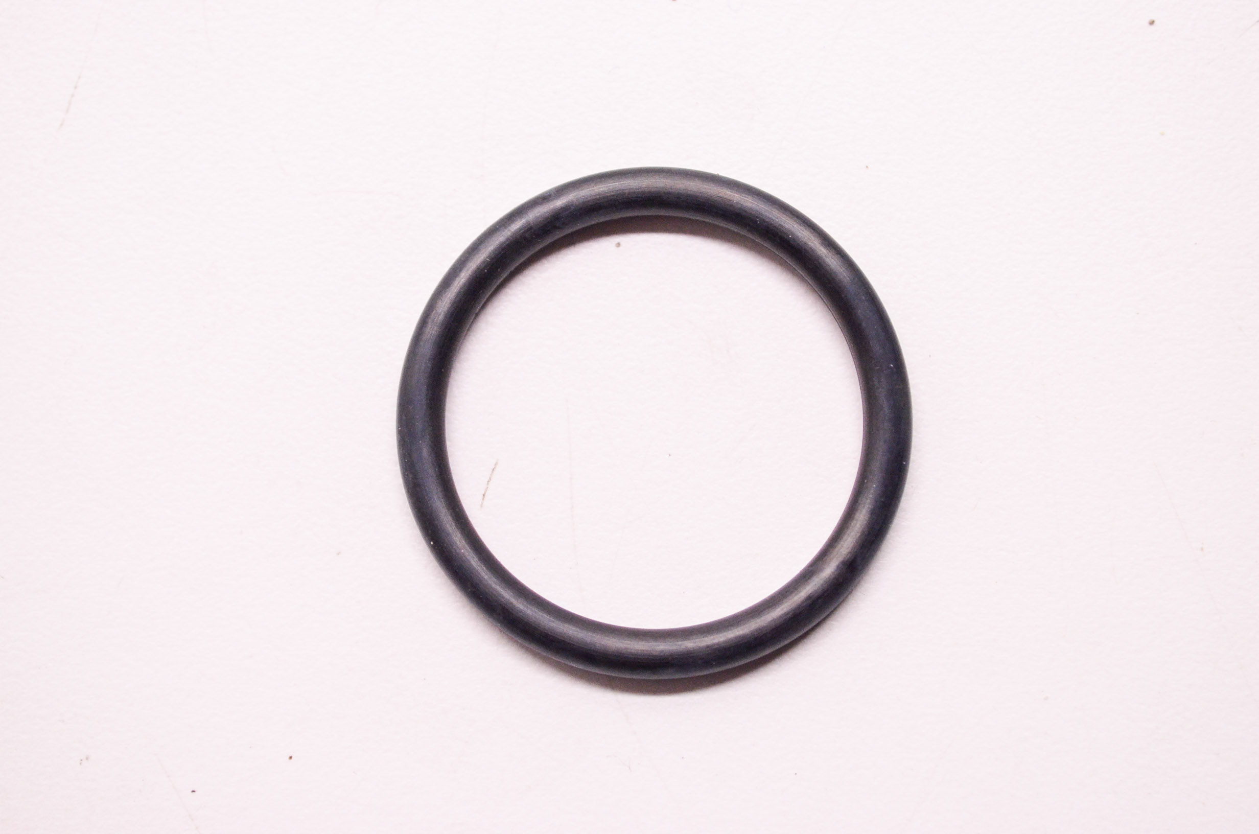 New Partner Chainsaw Fuel Cap O Ring Nos