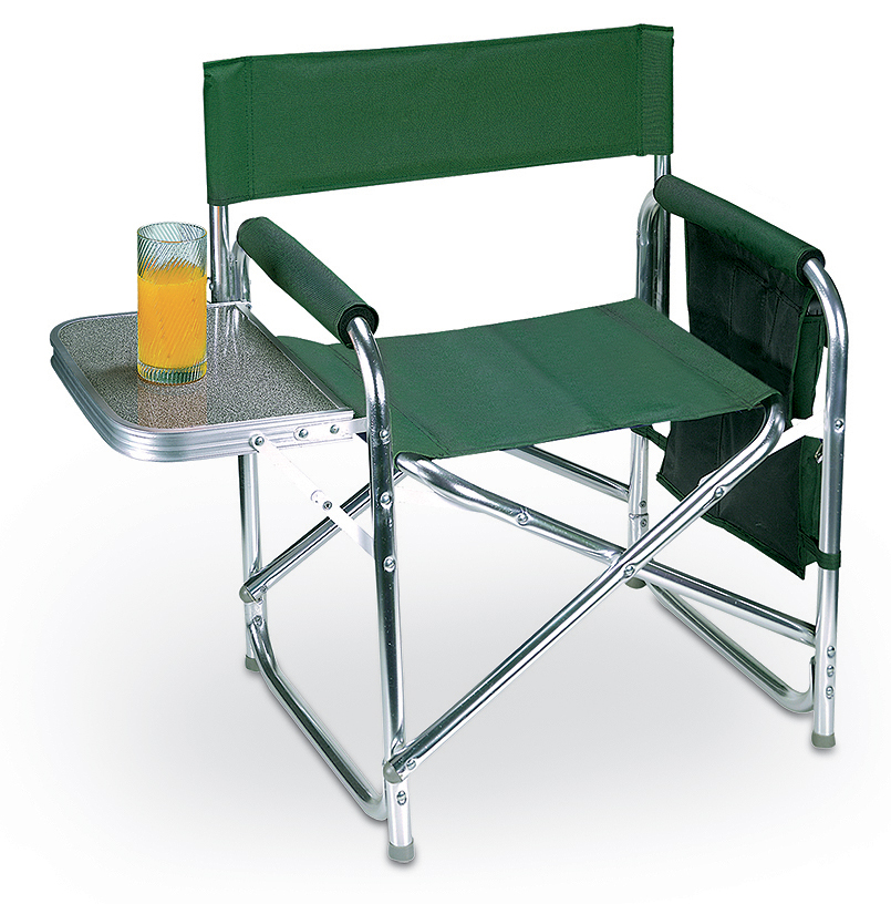 Affordable Camping Chairs  30Day Guarantee  Camping