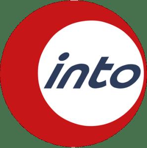 Into Schüleraustausch Partnerorganisation von ESS in Niederlanden