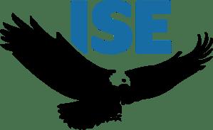 ISE Partner für Schüleraustausch in die USA mit ESS