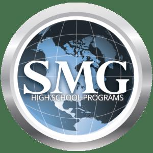 SMG Partner von ESS