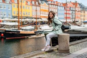 Starte in Dein Austauschjahr nach Dänemark mit der Trust your Self Academy