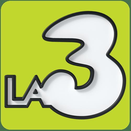 Le migliori App del 2013 SMAU Mob App Awards