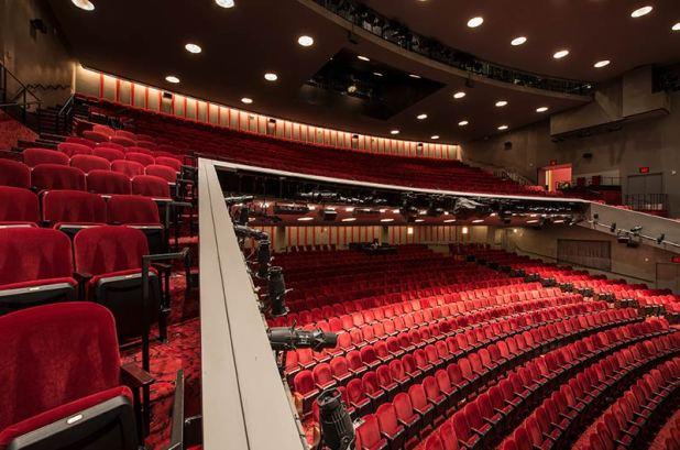 Minskoff Theatre Best Seats Brokeasshome Com