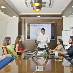 Sofa Pune Olx Leather Brown Bed Interior Designer Jobs In Delhi Quikr Decoratingspecial
