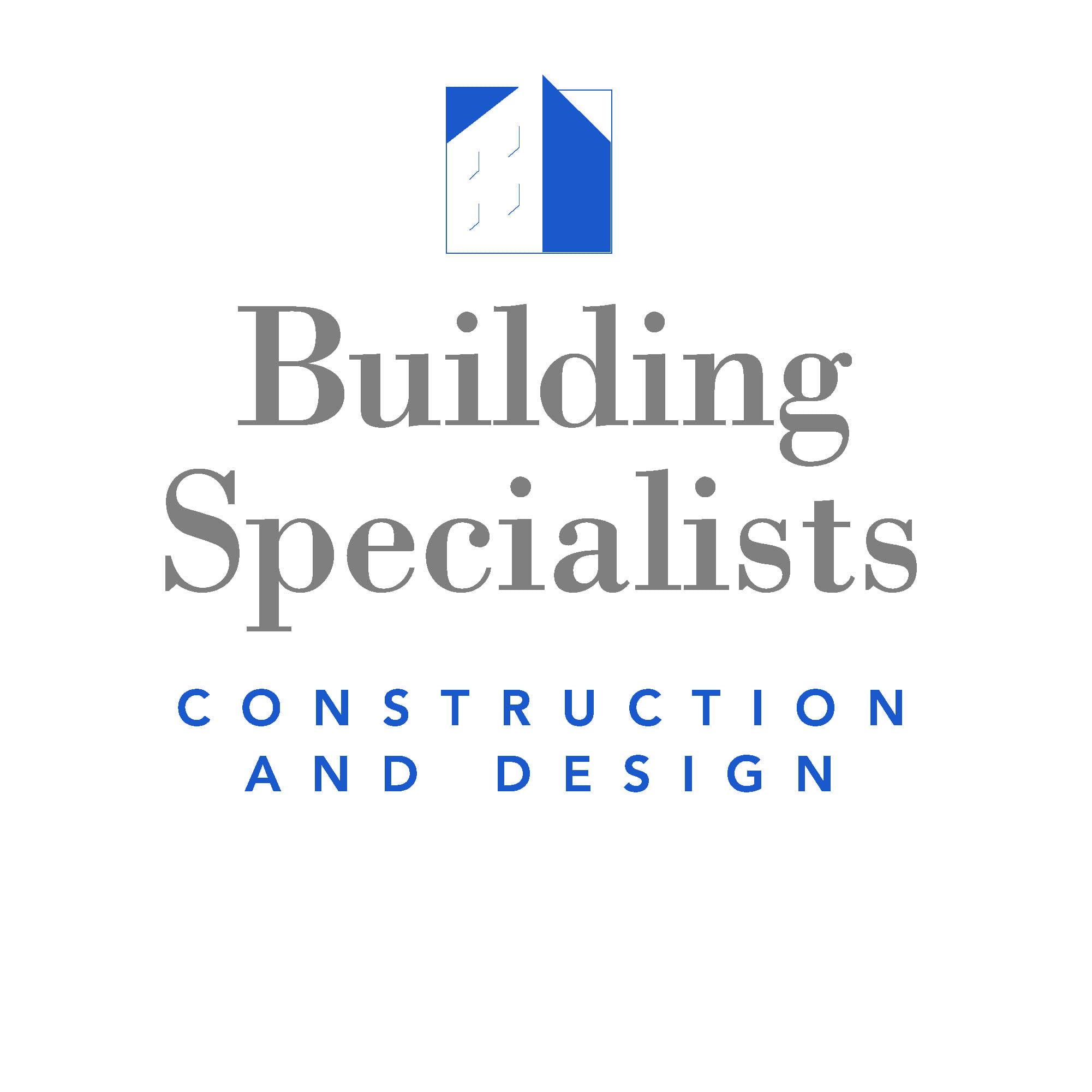 Home Builders Association Roanoke Va