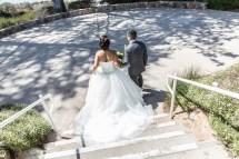 Francisco & Tina Seascape Beach Resort Wedding - Aptos Ca