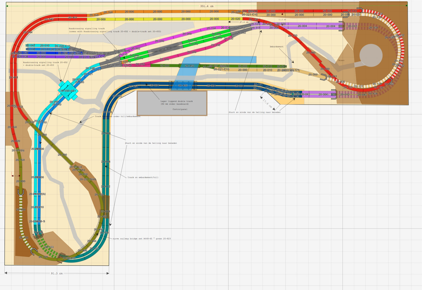 hight resolution of kato train track wiring wiring diagram expert kato ho track wiring
