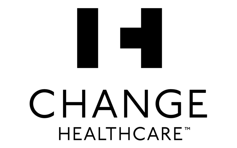 Change Healthcare unveils latest clinical support solution