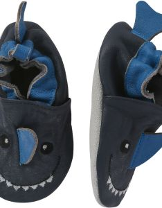 May important safety notice voluntary recall of select joe fresh pre walker footlets also product recalls joefresh rh