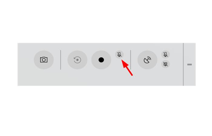 如何在Windows 10笔记本电脑上刻录屏幕 -  Xbox游戏面板