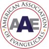 The American Association of Evangelicals, a new coalition of orthodox clergy and lay leaders.