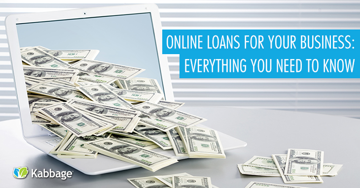 what need know about loans