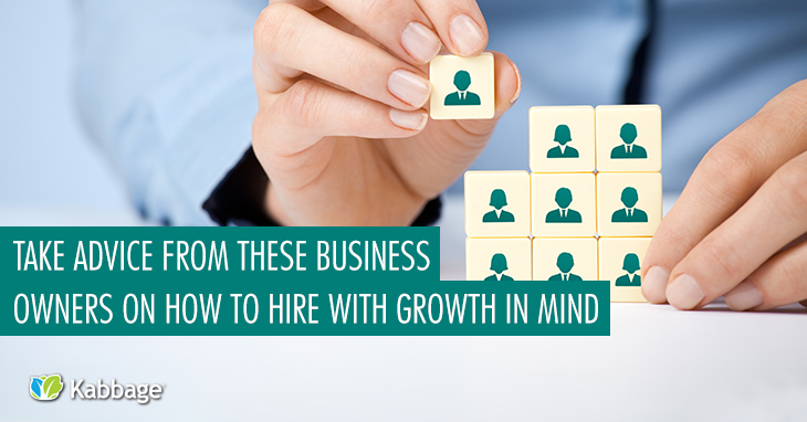 blog_10_HowToHire