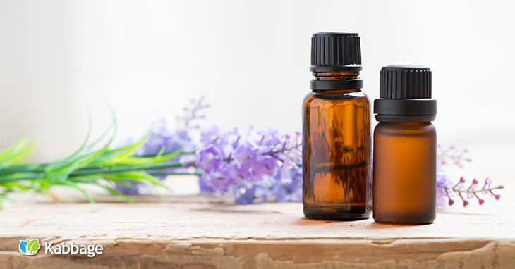 5 Tips for Using Aromatherapy to Create a Relaxing Office Environment