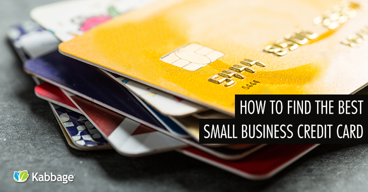 Finance accounting archives page 6 of 38 grow with kabbage how to find the best small business credit card for your company reheart Images